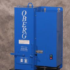 oil-filter-presses